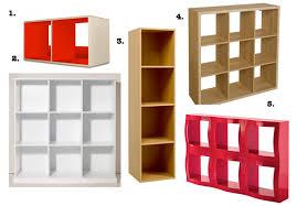 ikea storage cubes furniture. OriginalViews: Ikea Storage Cubes Furniture
