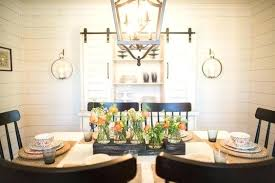 modern farmhouse dining room lighting modern chandelier for dining room contemporary lighting dining room dining room