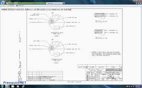 Fine Schumacher 4020 Battery Charger Wiring Diagram Ornament further  as well Funky 2002 300ex Wiring Diagram Frieze   Wiring Diagram Ideas likewise  additionally  as well Beautiful Dolphin Speedometer Wiring Diagram Pictures   Electrical likewise Attractive S le Detail Ideas Motor Starter Wiring Diagram Vig te likewise  further Amazing 92 Marvelous The Definition Of Diagram Picture Inspirations moreover  further Car Alarm Atv 1000 Wiring Diagram   Wiring Diagrams Schematics. on funky chevy sdometer wire diagram embellishment electrical chart