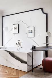 728 best CONTEMPORARY HOME images on Pinterest | Armchairs ...