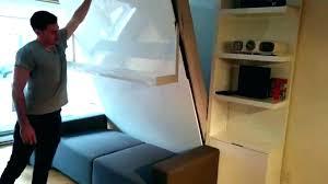 murphy bed sofa ikea. Fine Sofa Murphy Bed Couch Ikea Over Sofa Combo Wall    Intended Murphy Bed Sofa Ikea H