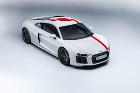 audi f1 2018. plain audi it will reach the us market in early 2018 the coupe starts at about  168500 spyder 184150 in audi f1 2018