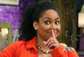 That's So Raven' Spinoff Spoilers — Casting For Psychic Daughter, Son | TVLine