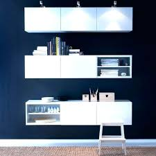 office wall cabinet. Wall Storage Cabinets For Office. Ikea Office Cabinet Surprising Hack Hacks T