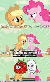My Little Brony - Page 23 - Brony Memes and Pony Lols - my little ... via Relatably.com