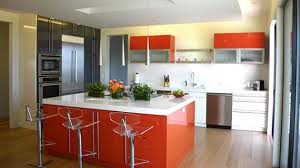 kitchen design colors. Wonderful Kitchen Kitchen Design Colors And H