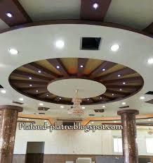 Placoplatre Decoration Placo Deco Coll Sur Suport Prparh Photo De Decoration Cuisine Avec Placoplatre