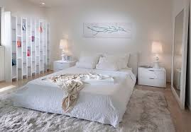 plush bedroom rugs. Delighful Plush Beautiful Rug Color Ideas For Home  Soft Plush For The Bedroom Inside Rugs O