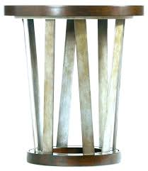 small metal end table skinny end tables narrow tall table small metal accent side with drawers industrial small round metal table and chairs