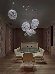 make the beauty your home more beautiful with chandelier