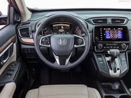 2018 honda hrv ex. modren 2018 2018 honda crv dashboard throughout honda hrv ex