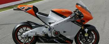 2018 ktm motorcycles. wonderful ktm ktm trackonly motogp replica costs u20ac140000 envisaged for 2018   autoevolution to ktm motorcycles m