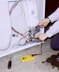 kenmore 80 series dryer heating element. picture help for this test. kenmore 80 series dryer heating element
