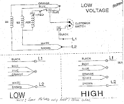 220 wiring diagrams wiring diagrams and schematics single phase 220 wiring diagram volt motor electrical