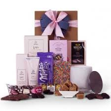 best selling gift hers gift baskets