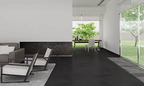 kitchen floor with stone tile one of the best tiles for kitchen floors