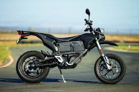 motorcycles debuts new supermoto and adventure bikes