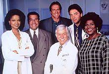Cheese Levels  Diagnosis Murder Vans And TVsDiagnosis Murder Murder Country Style