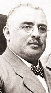 Sir Temi Zammit 1864 1935 Culture Malta Culture Malta