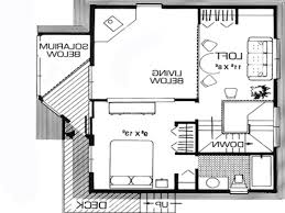 Energy Efficient House Plans Energy Efficient Homes  space