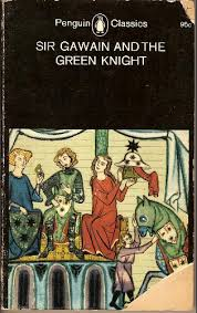 how to write an introduction in sir gawain and the green knight essay symbolism in sir gawain and the green knight essays
