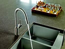 Moen Touchless Kitchen Faucet Faucet Moen Touchless Kitchen Faucet