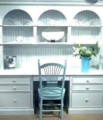 cottage style home office maaddorg