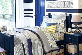 boys blue bedroom. Kids Bedroom For Boys Mason Home Design 3d Second Floor . Blue B