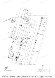 Charming gmc c8500 wiring diagram pictures best image wiring front fork gmc c8500 wiring diagr y