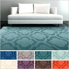 8 x 12 area rugs rug 5 gallery 8 x 12 area rugs
