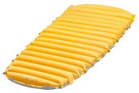 <b>Надувной матрас Intex Cot</b> Size Camp Bed (68708) — купить по ...