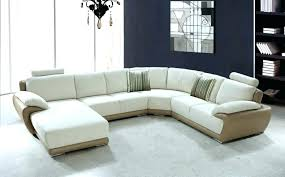 Super comfy couches Large Most Comfortable Couch Big Comfortable Couch Cool Most Comfortable Couches Excellent Best Most Comfortable Couch Ideas Most Comfortable Couch Tetradsco Most Comfortable Couch Most Comfy Couches Super Comfy Couches Comfy