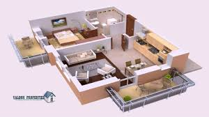 house building plans. House Building Plans According To Vastu Shastra U