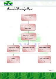 Nbc Organizational Chart Branch Banking Organizational Structure Of Bdo Coursework