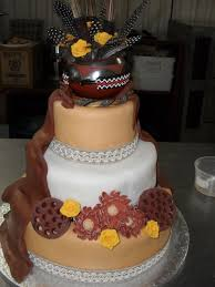 Beautiful African Wedding Cakes With African Traditional Wedding
