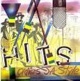 Hits Oldies Ja. Style