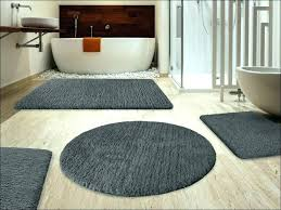 full size of gray bathroom rug sets and white grey bath set fresh gorgeous 4 piece