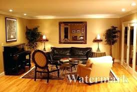 how to layout recessed lights in living room recessed lighting placement living room living room en