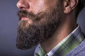 Шампунь и <b>кондиционер для бороды</b>. Что и как.   Life4Beard