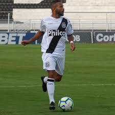 Adson :: Adson Felippe Marques da Silva ::