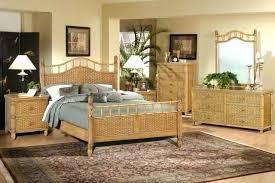 sea themed furniture. Beach Style Bedroom Furniture Sea Themed Charming Ideas . N