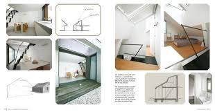 Shedworking  Nano House  Innovations for Small DwellingsWednesday