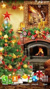 Christmas Wallpaper for Android - APK ...