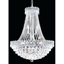 crystal chandelier parts uk post swarovski crystal