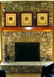 sliding fireplace screen with door screens and doors home depot barn