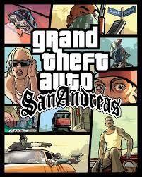Gta 5 gratis para pc. Jugar Gta San Andreas Juegos De Gta Juegos De Consola Personajes De Gta 5