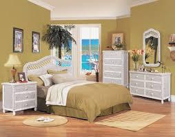Bedroom White Wicker Bedroom Furniture Bedroom Furniture Chest Of ...