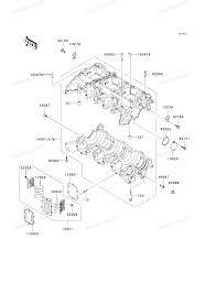 Amusing nissan 350z radio wiring harness 2007 names photos best e1411 nissan 350z radio wiring harness 2007 namespy sophisticated nissan 350z wiring diagram