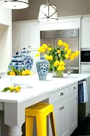 yellow kitchen accessories blue and white kitchen accessories royal blue kitchen accessories black white grey yellow