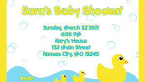 12 Best Baby Shower  Display Images On Pinterest  Shower Gifts Display Baby Shower Wording